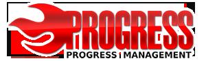 Progress Management