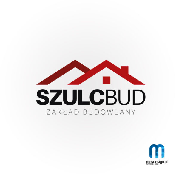Logo SzulcBud
